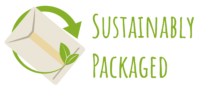 Sustainably Packaged